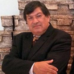 Roger Loaiza